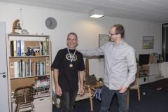 20171028-Standerhejsningsfest_3
