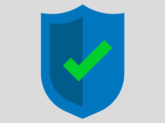 Nye sikkerhedsbestemmelser